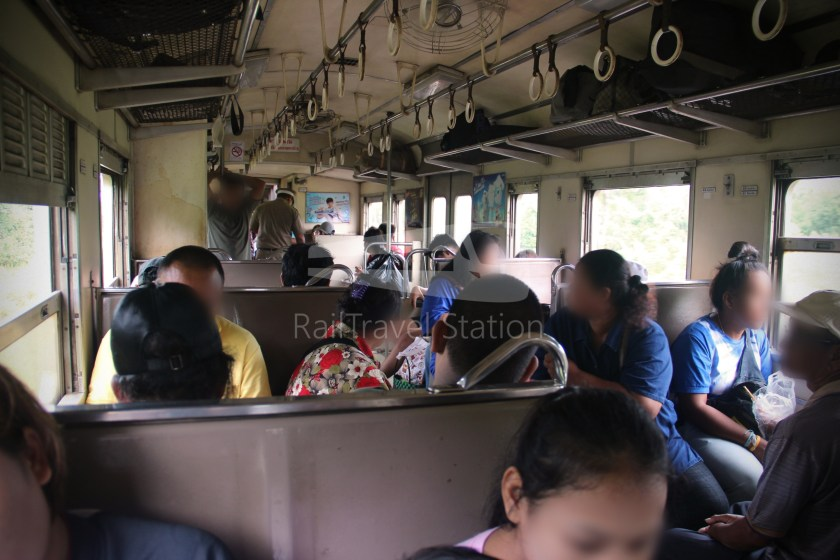 Ordinary 280 Ban Klong Luk Border Bangkok 104