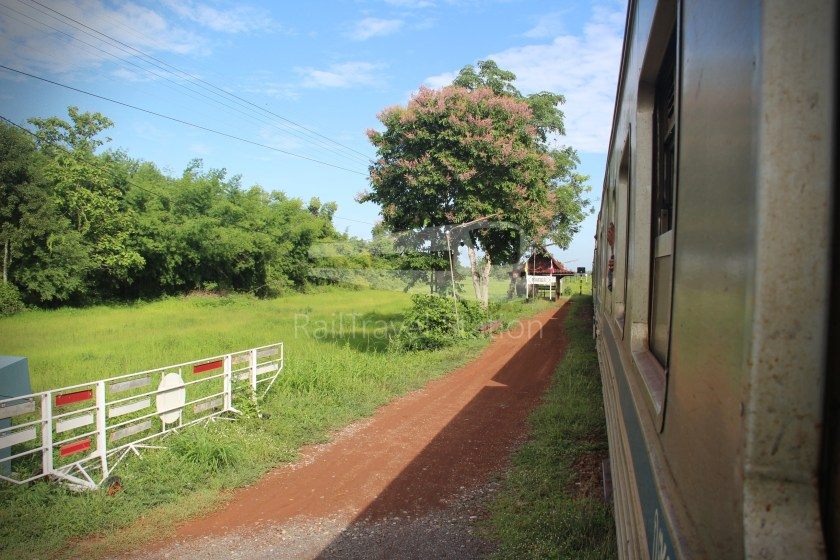 Ordinary 280 Ban Klong Luk Border Bangkok 115
