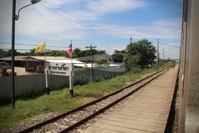 Ordinary 280 Ban Klong Luk Border Bangkok 136