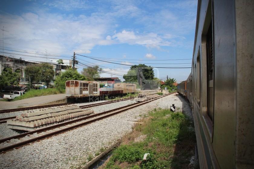 Ordinary 280 Ban Klong Luk Border Bangkok 144