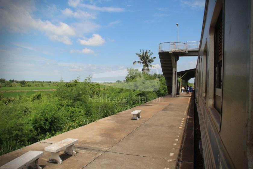 Ordinary 280 Ban Klong Luk Border Bangkok 151