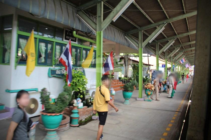 Ordinary 280 Ban Klong Luk Border Bangkok 158