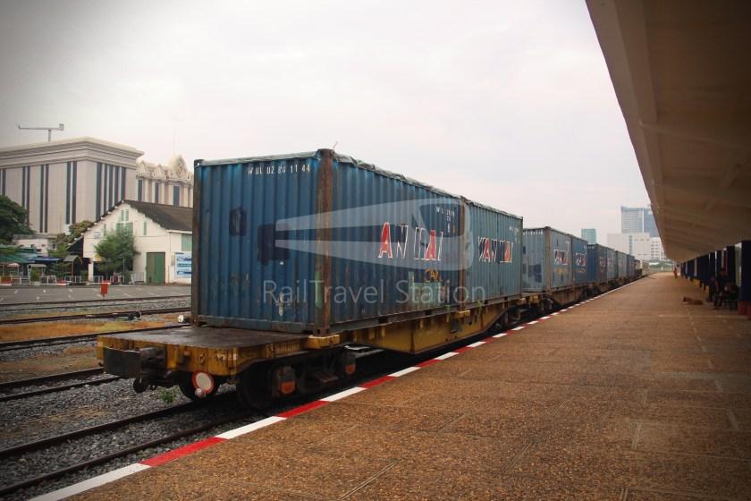 PNH-PS-BB-SS-PP 0715 AM Phnom Penh Poipet by Train 016
