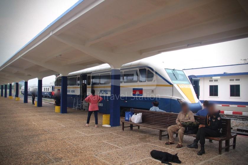 PNH-PS-BB-SS-PP 0715 AM Phnom Penh Poipet by Train 020