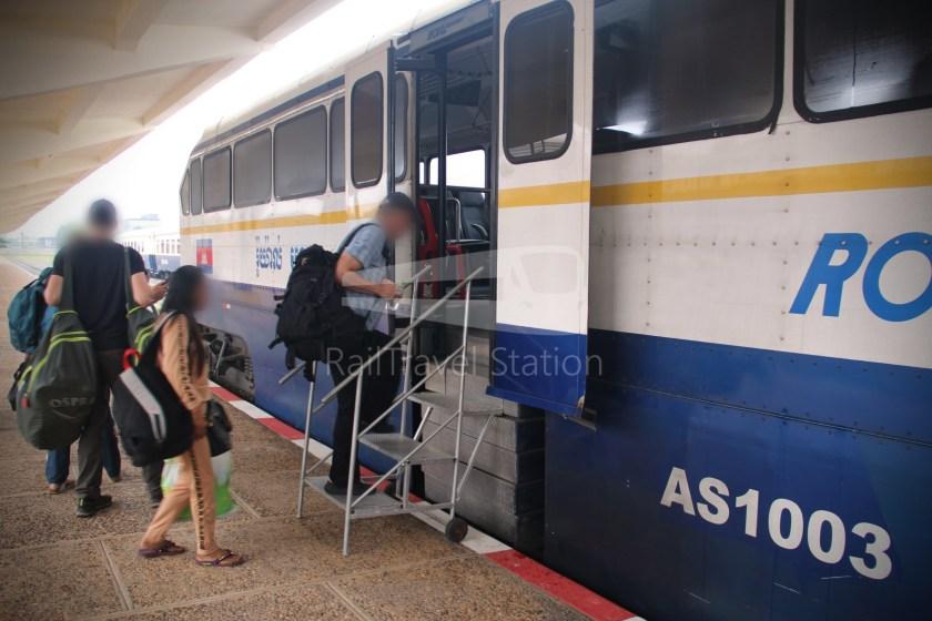 PNH-PS-BB-SS-PP 0715 AM Phnom Penh Poipet by Train 022