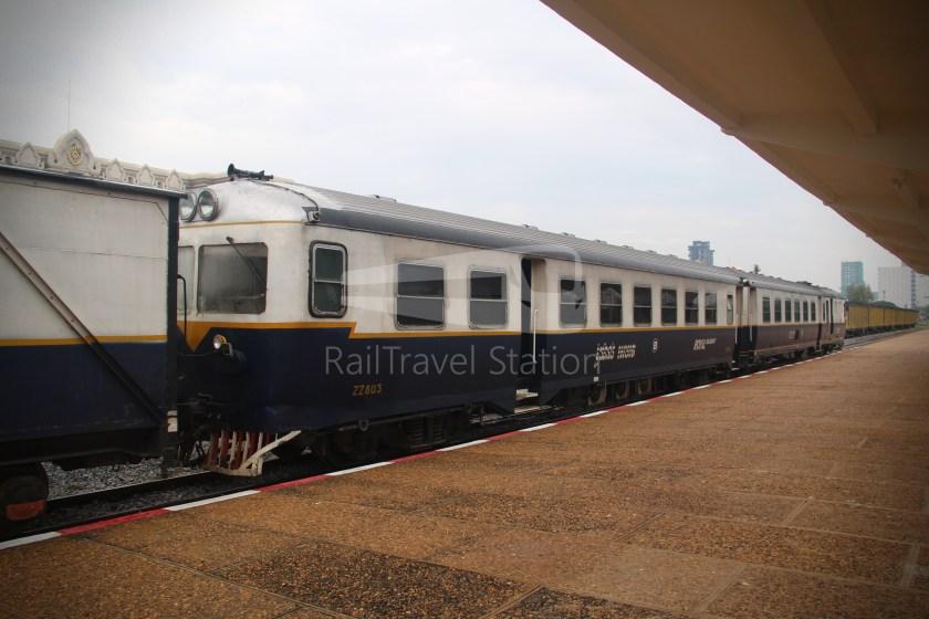 PNH-PS-BB-SS-PP 0715 AM Phnom Penh Poipet by Train 027