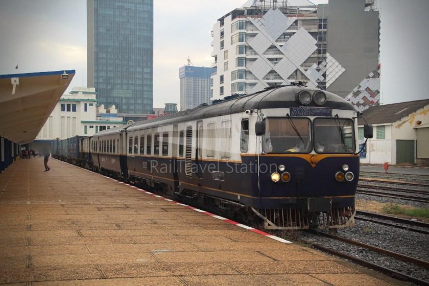 PNH-PS-BB-SS-PP 0715 AM Phnom Penh Poipet by Train 031