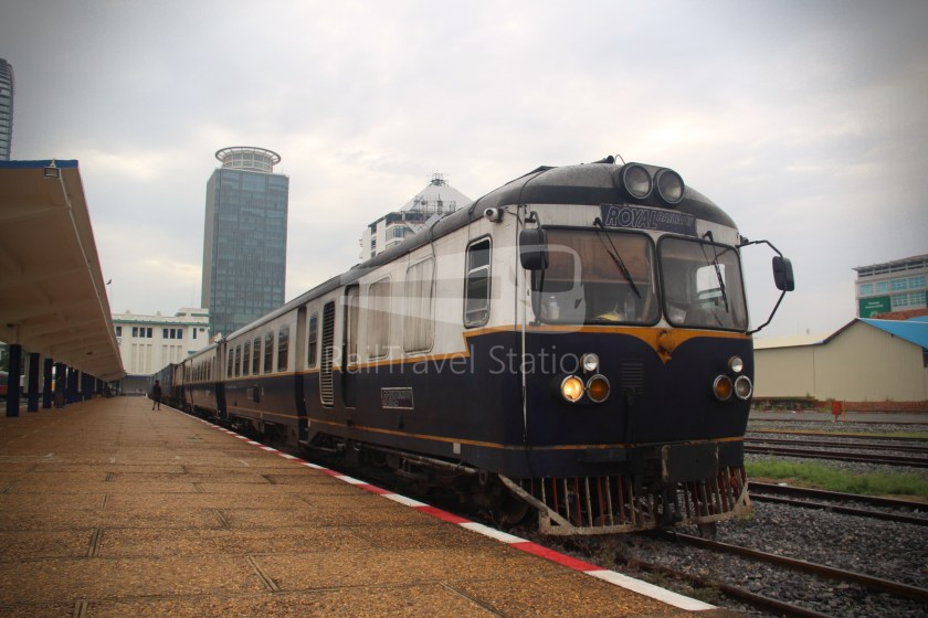 PNH-PS-BB-SS-PP 0715 AM Phnom Penh Poipet by Train 033