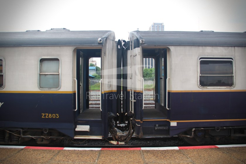 PNH-PS-BB-SS-PP 0715 AM Phnom Penh Poipet by Train 037