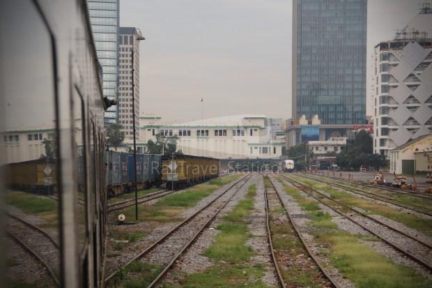 PNH-PS-BB-SS-PP 0715 AM Phnom Penh Poipet by Train 064