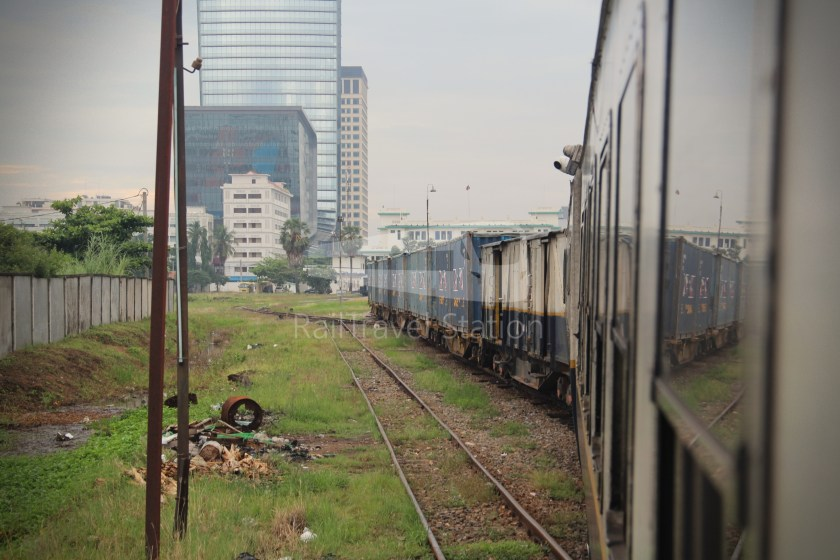 PNH-PS-BB-SS-PP 0715 AM Phnom Penh Poipet by Train 066