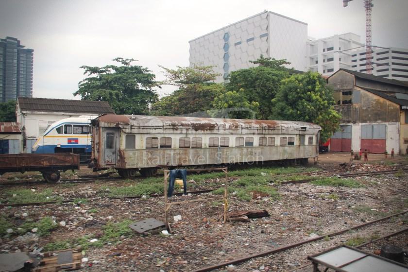 PNH-PS-BB-SS-PP 0715 AM Phnom Penh Poipet by Train 073