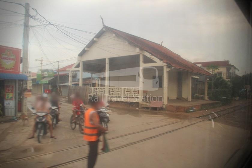 PNH-PS-BB-SS-PP 0715 AM Phnom Penh Poipet by Train 084