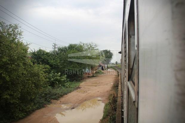PNH-PS-BB-SS-PP 0715 AM Phnom Penh Poipet by Train 094
