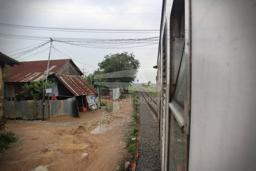 PNH-PS-BB-SS-PP 0715 AM Phnom Penh Poipet by Train 097