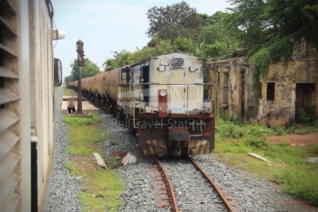 PNH-PS-BB-SS-PP 0715 AM Phnom Penh Poipet by Train 133