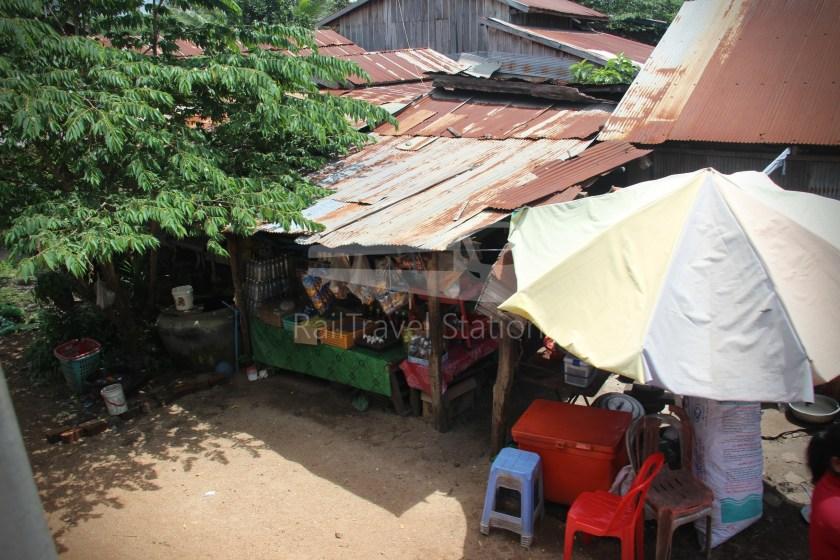 PNH-PS-BB-SS-PP 0715 AM Phnom Penh Poipet by Train 150