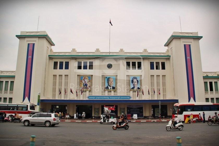 PP-SHV-0700 Phnom Penh Sihanoukville 01