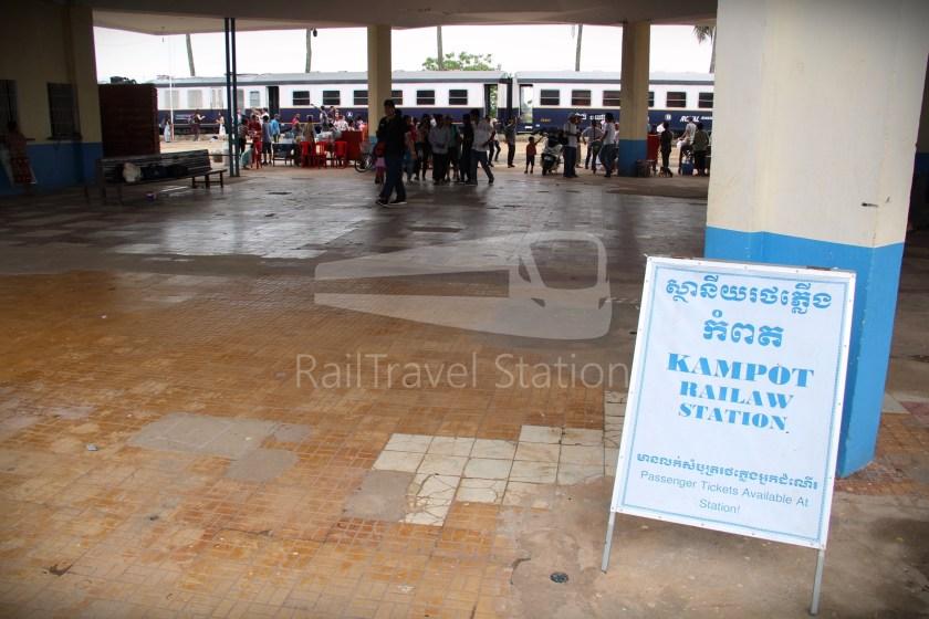 PP-SHV-0700 Phnom Penh Sihanoukville 117