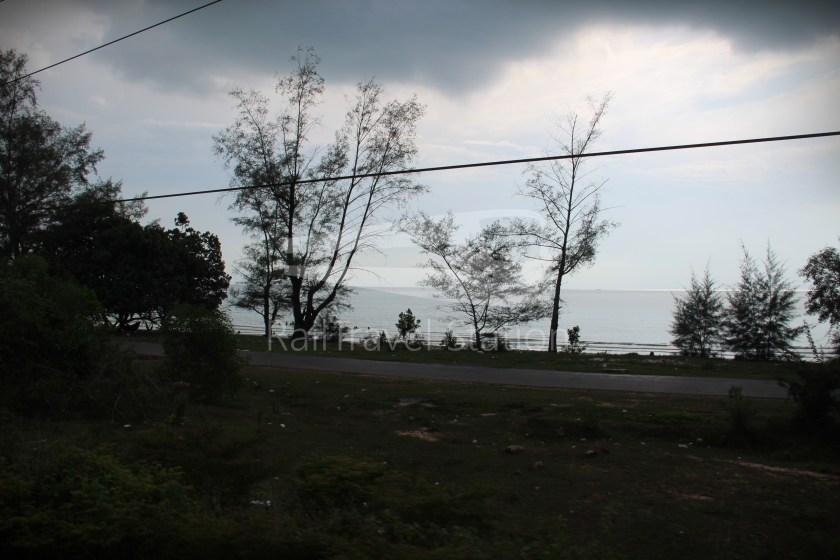 PP-SHV-0700 Phnom Penh Sihanoukville 134