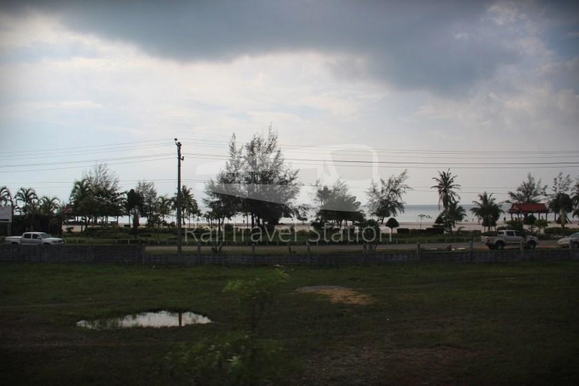 PP-SHV-0700 Phnom Penh Sihanoukville 135