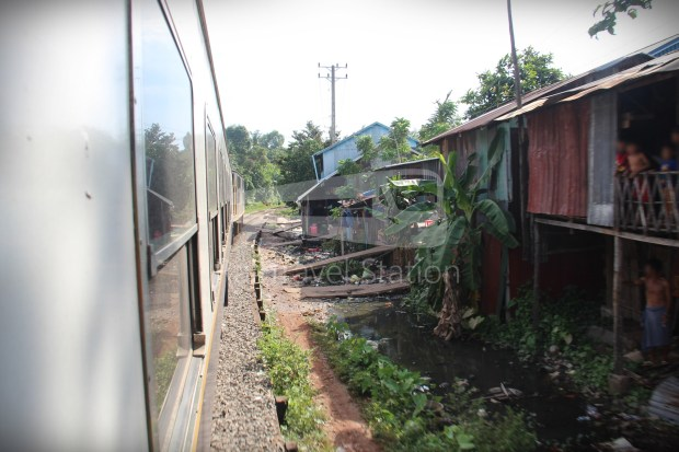 PP-SHV-0700 Phnom Penh Sihanoukville 139
