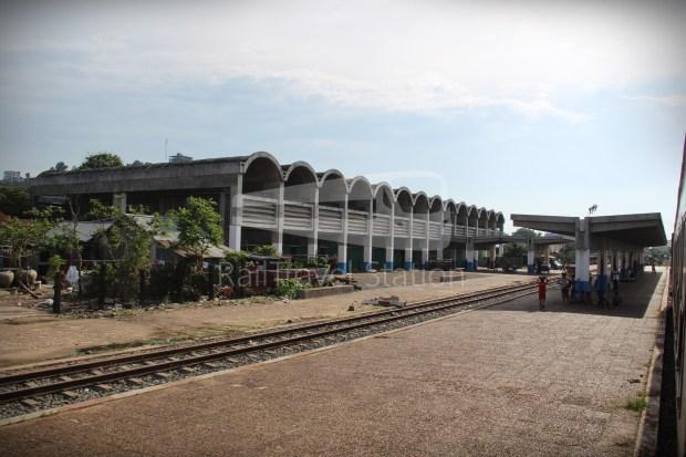 PP-SHV-0700 Phnom Penh Sihanoukville 144