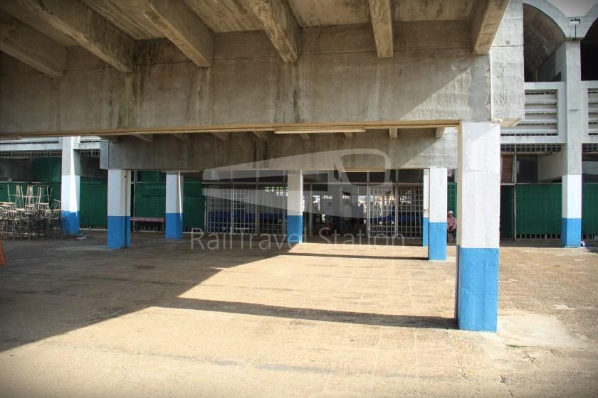 PP-SHV-0700 Phnom Penh Sihanoukville 151