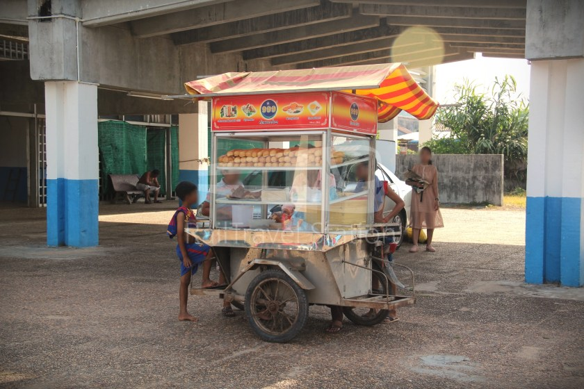 PP-SHV-0700 Phnom Penh Sihanoukville 162
