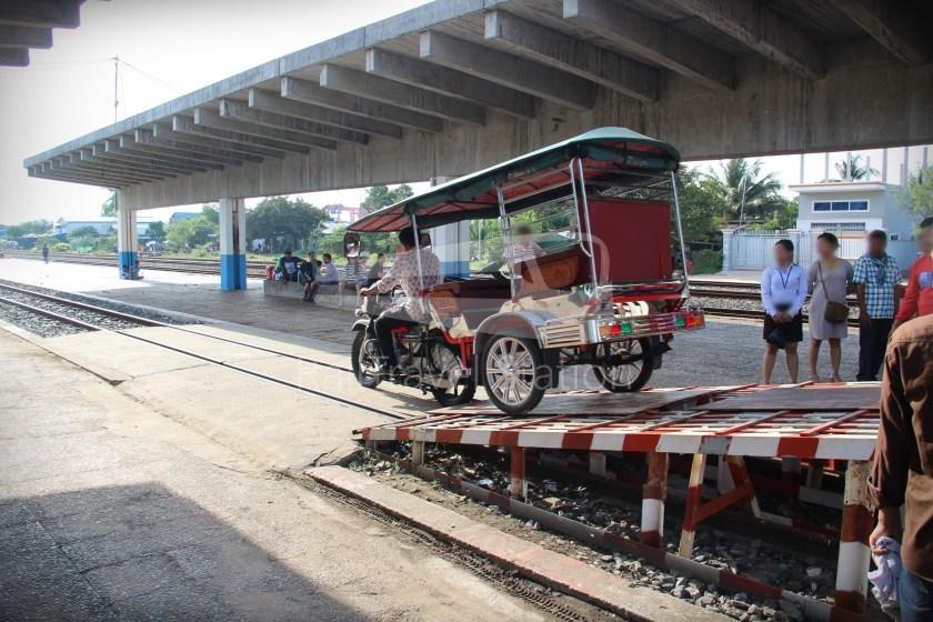 PP-SHV-0700 Phnom Penh Sihanoukville 171