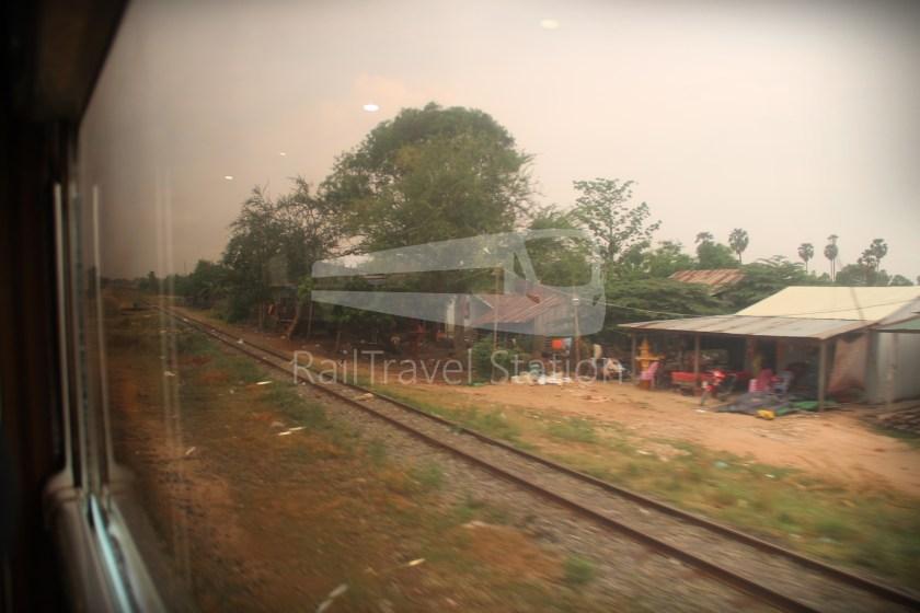 PP-SHV-0700 Phnom Penh Sihanoukville 32