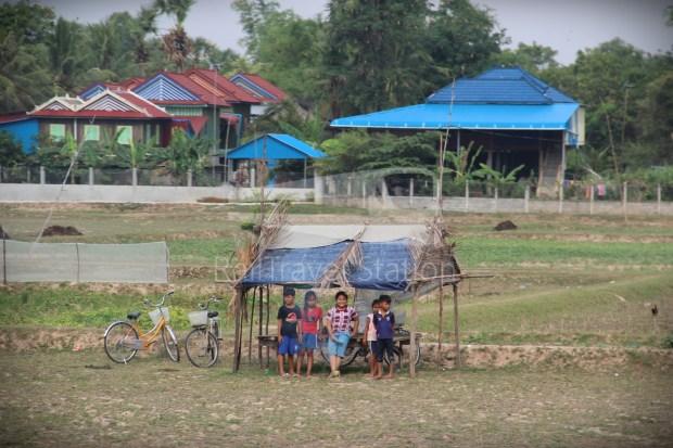 PP-SHV-0700 Phnom Penh Sihanoukville 44