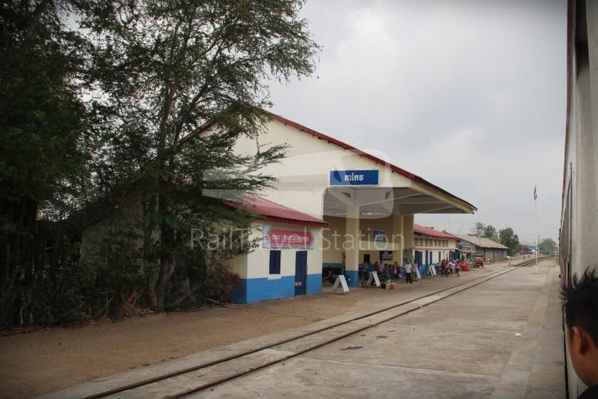 PP-SHV-0700 Phnom Penh Sihanoukville 46