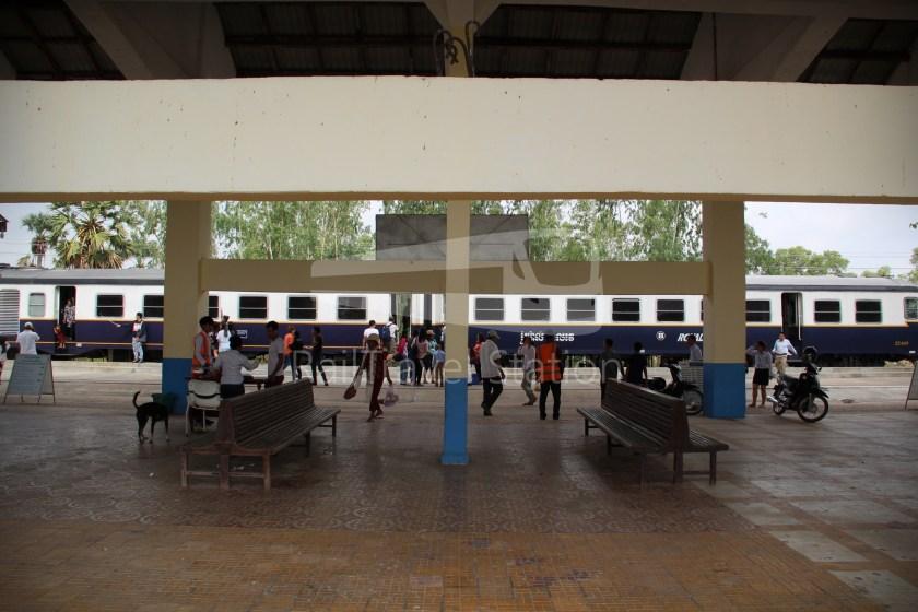 PP-SHV-0700 Phnom Penh Sihanoukville 49