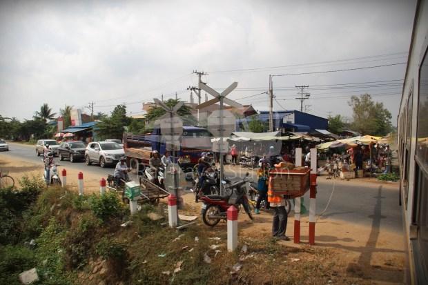 PP-SHV-0700 Phnom Penh Sihanoukville 54