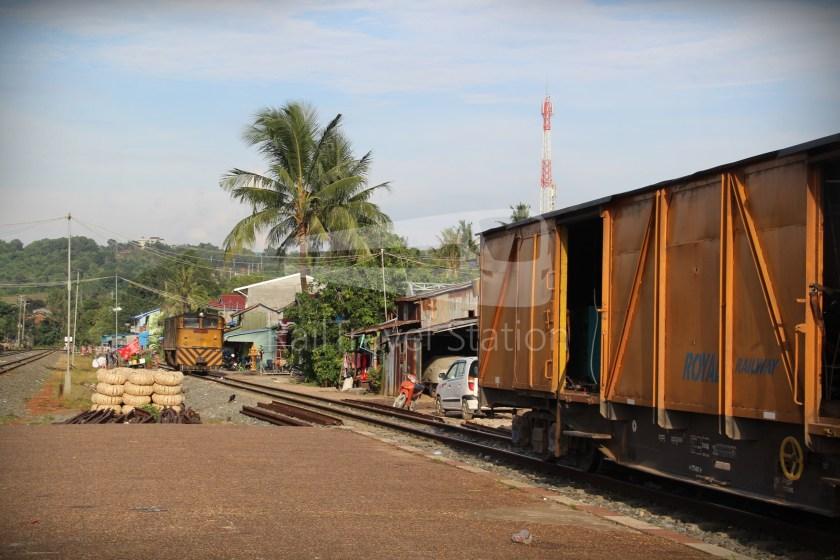 SHV-PP-1600 Sihanoukville Phnom Penh 010