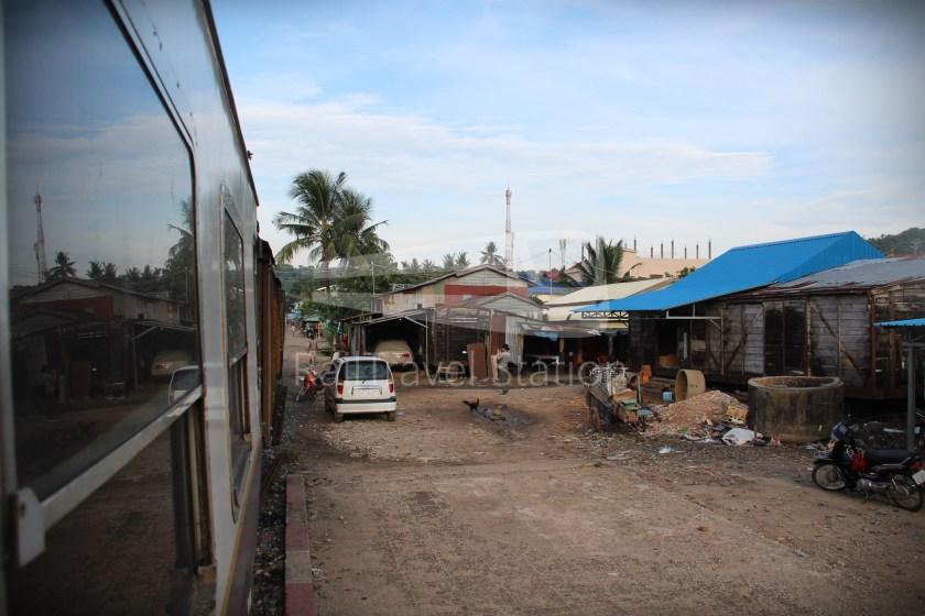 SHV-PP-1600 Sihanoukville Phnom Penh 014