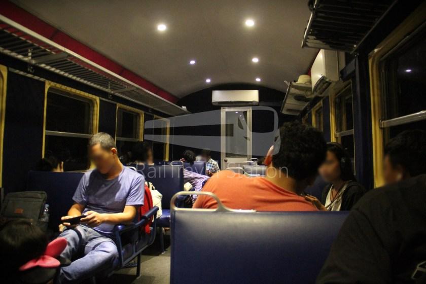 SHV-PP-1600 Sihanoukville Phnom Penh 029