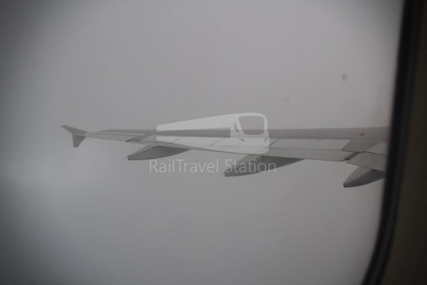 Scoot TR411 KBR SIN 079
