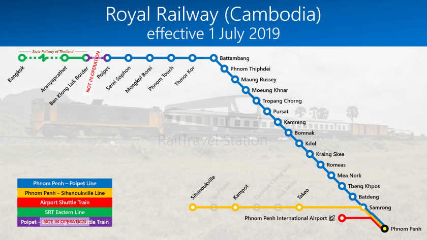 TRAINS1M2 Royal Railway Cambodia Network Full 20190801.png