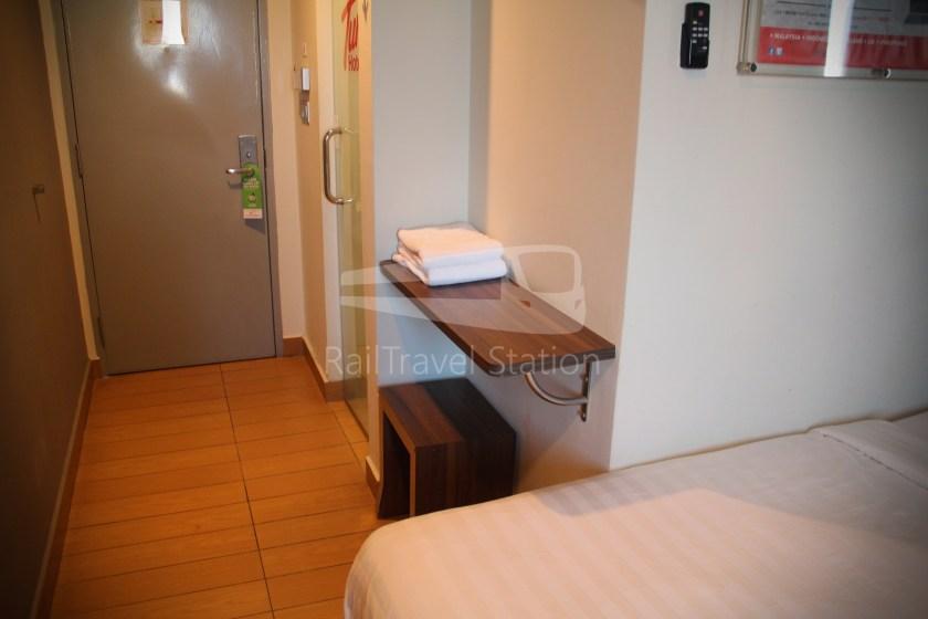 Tune Hotel Kota Bharu City Centre 017