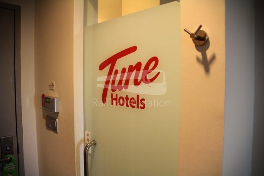 Tune Hotel Kota Bharu City Centre 019