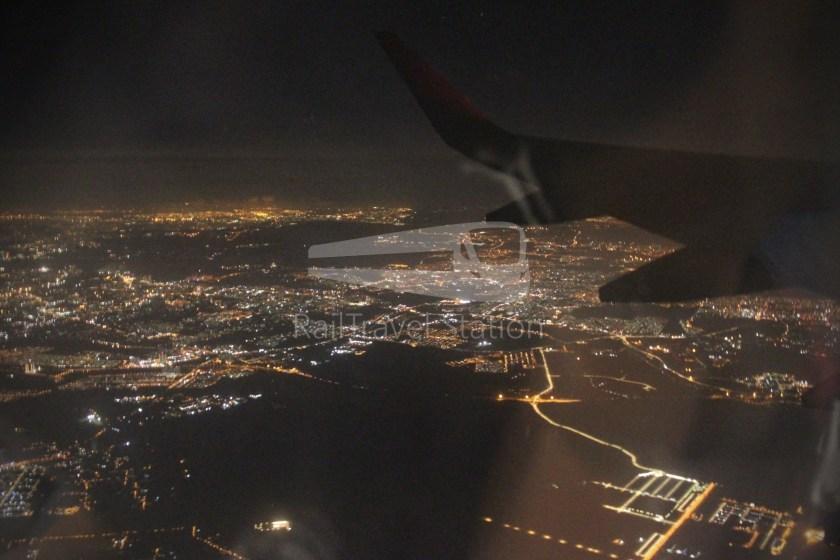 AirAsia AK6049 JHB KUL for BWN 033