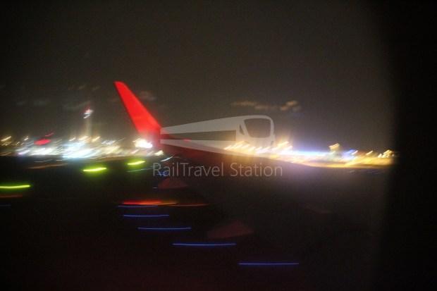 AirAsia AK6049 JHB KUL for BWN 036