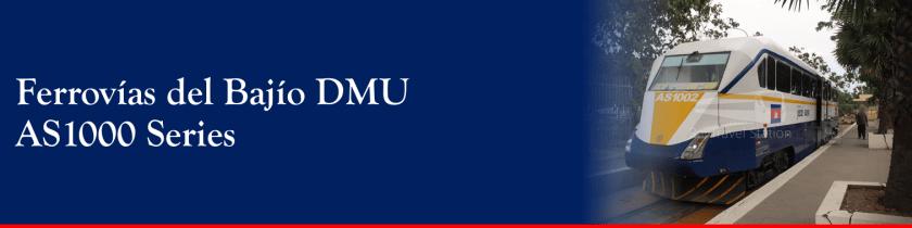 Banner DMU Ferrovías del Bajío 001