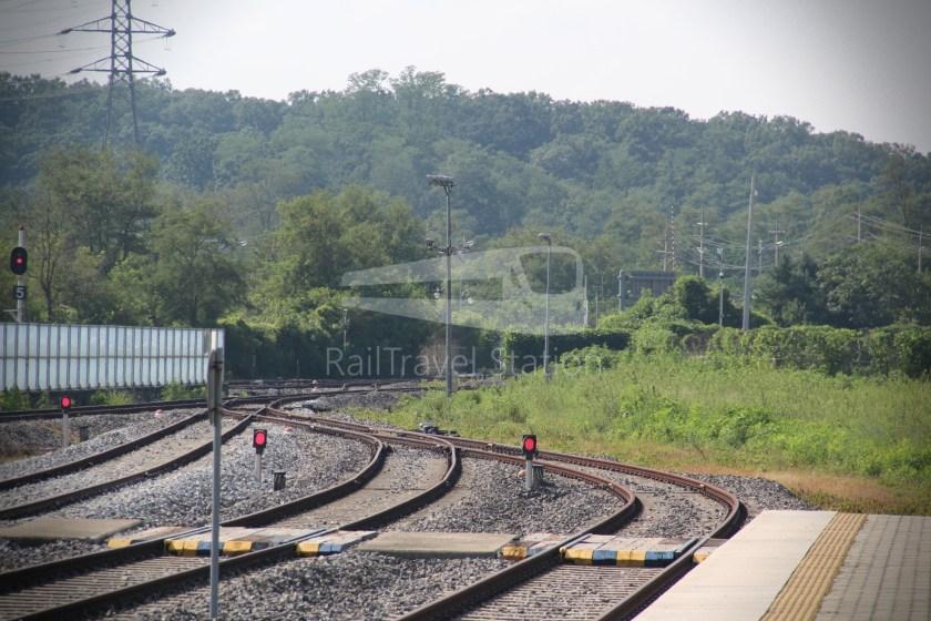 DMZ Train 4888 Dorasan Yongsan 059