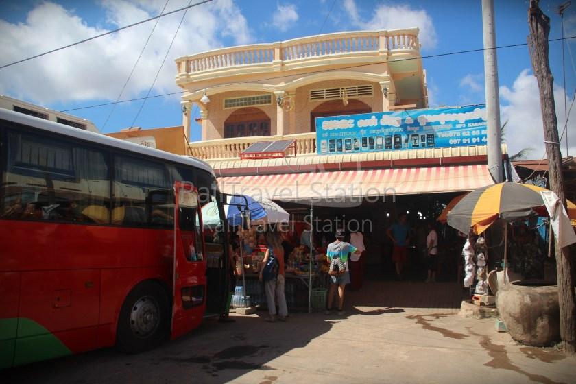 London to Singapore Day 35 Siem Reap to Bangkok 12.JPG