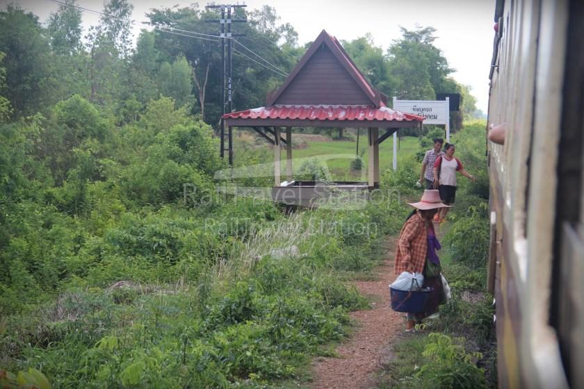 London to Singapore Day 35 Siem Reap to Bangkok 28