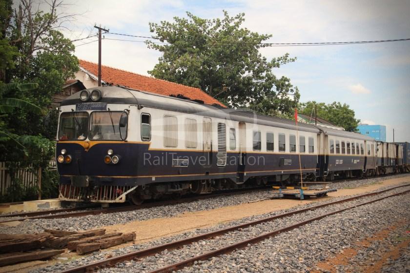 Passenger Coach A ZZ804.JPG