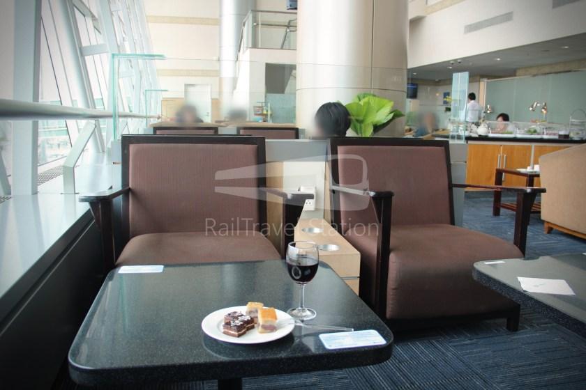 SASCO Orchid Lounge 013